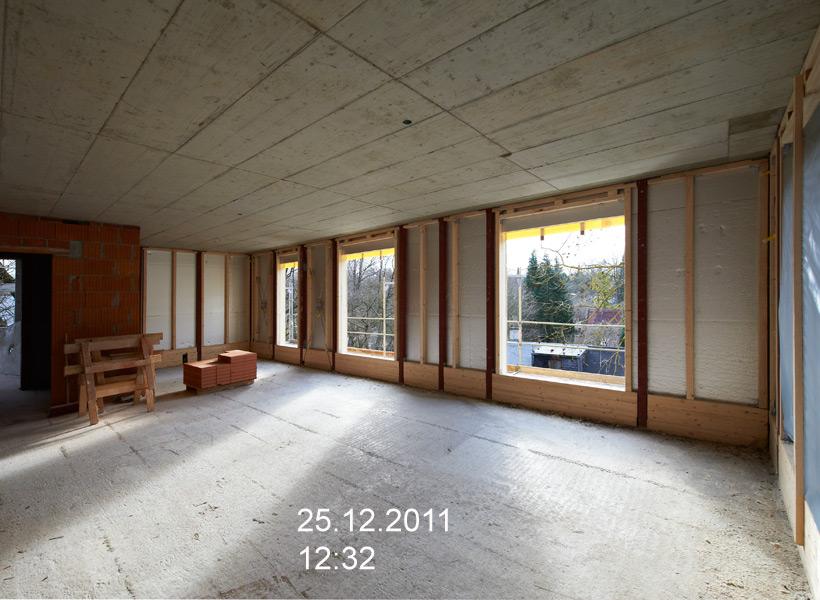 News - 2 Mehrfamilienhaeuser Osterwaldstrasse Muenchen ...