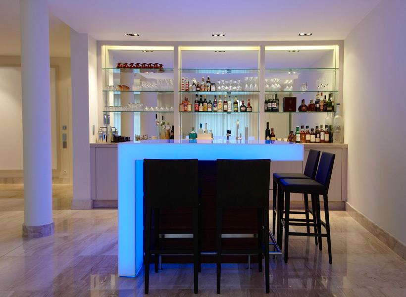 design 4 bartresen architektur und design keeb und partner freie architekten in m nchen. Black Bedroom Furniture Sets. Home Design Ideas